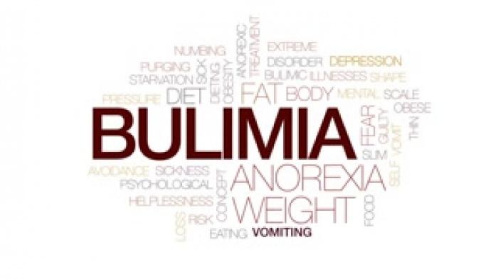 Θεραπεία Βουλιμίας