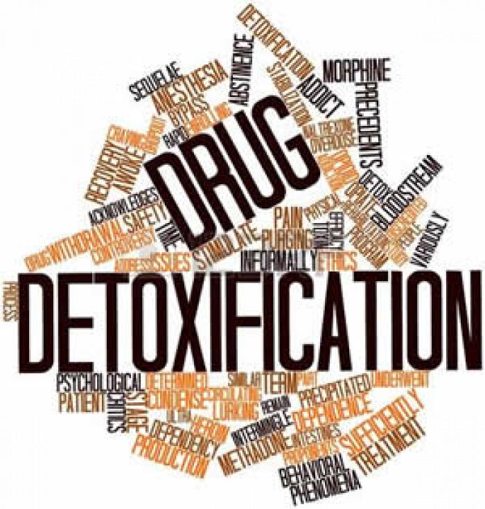 Εξωτερικό Πρόγραμμα Αποτοξίνωσης από Οπιοειδή με Βουπρενορφίνη