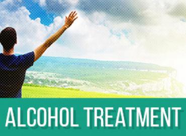 Αλκοόλ, εθισμός και η θεραπεία με ναλτρεξόνη