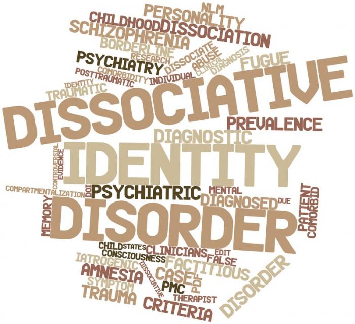 Θεραπεία της Διαταραχής Ταυτότητας Φύλου