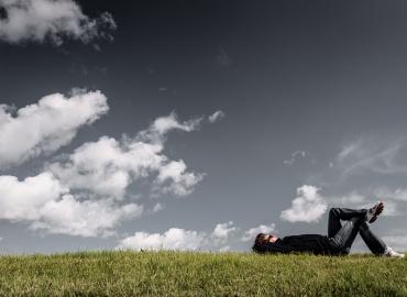Πανδημική κούραση - αιτίες και πρόληψη
