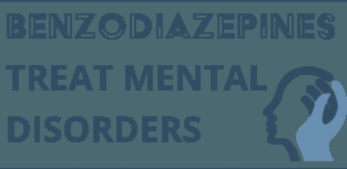 Θεραπεία της Εξάρτησης από Βενζοδιαζεπίνες