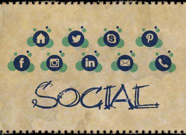 Η επιρροή των μέσων κοινωνικής δικτύωσης στο ναρκισσισμό