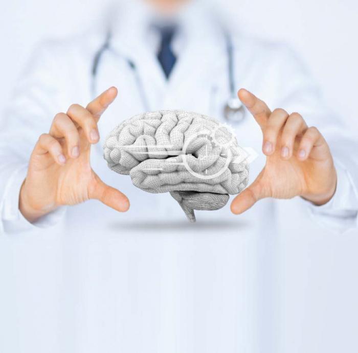 Θεραπεία Αγγειακού Εγκεφαλικού Επεισοδίου