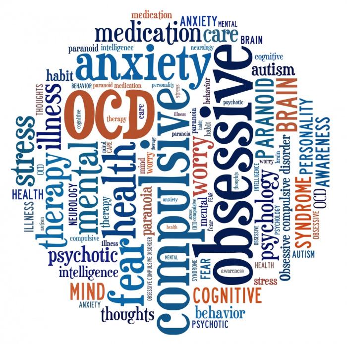 Θεραπεία Ιδεοψυχαναγκαστικής Διαταραχής (ΙΨΔ)
