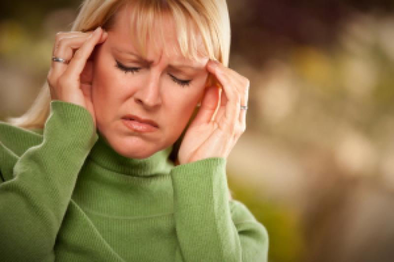 Σωματόμορφες Διαταραχές