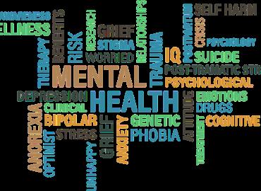Ψυχικό τραύμα και Ψυχοθεραπεία