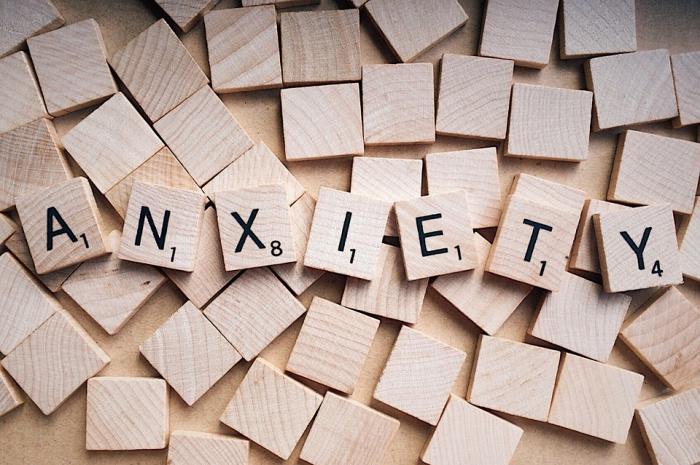 Θεραπεία για Αγχώδεις Διαταραχές και Κρίσεις Πανικού