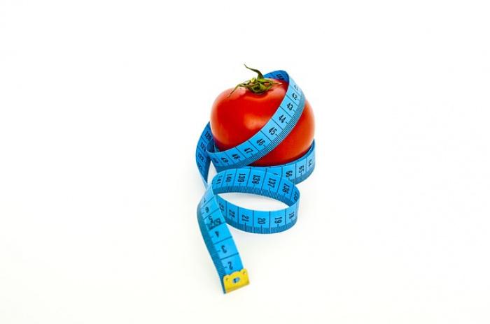 Θεραπεία Διατροφικών Διαταραχών