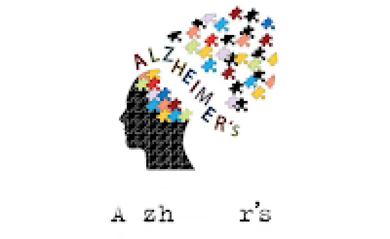 Γεροντική Άνοια - Alzheimer Disease