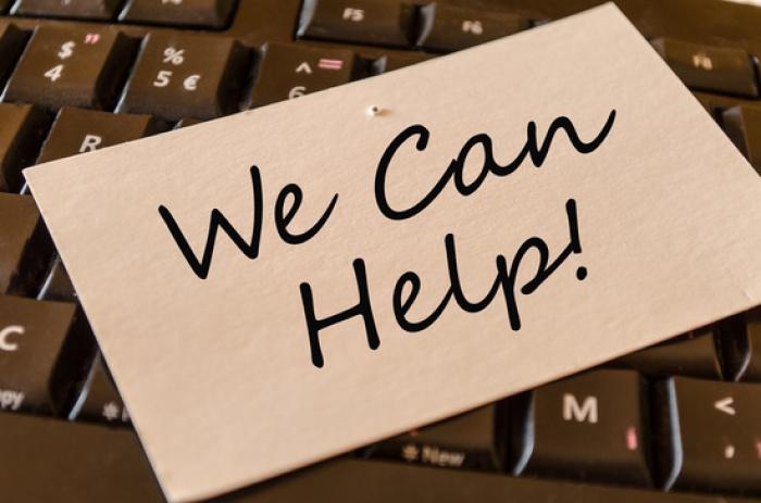 """Ψυχολογική Υποστήριξη για Θέματα Εξάρτησης Μέσω Διαδικτύου """"Internet Based Drug Treatment"""""""