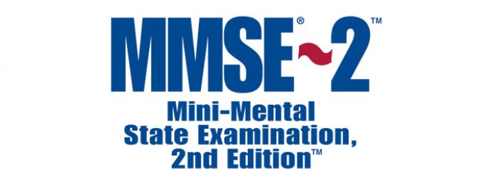 Ψυχομετρικό Εργαλείο – MMSE