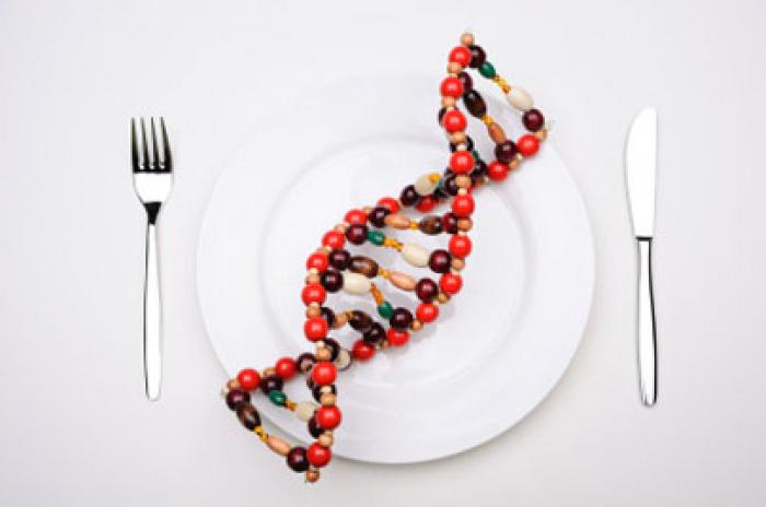 Γονιδιωματικές Αναλύσεις για Παχυσαρκία