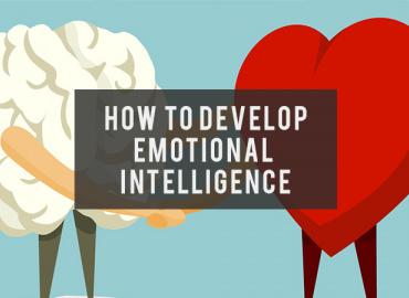 Συναισθηματική νοημοσύνη και πώς να την κάνουμε καλύτερη
