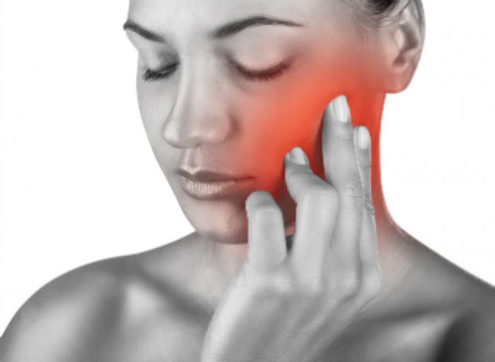 Θεραπεία Ερπητικής Νευραλγίας