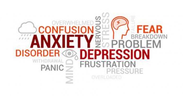 Θεραπεία Διαταραχής Πανικού