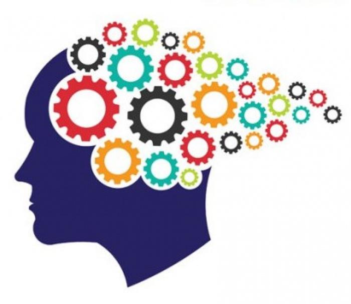 Βελτίωση της Μνήμης / Νοητική Ενδυνάμωση