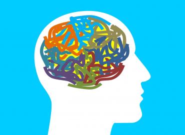 Σχιζοφρένεια. Κατανόηση και κοινωνική αποδοχή