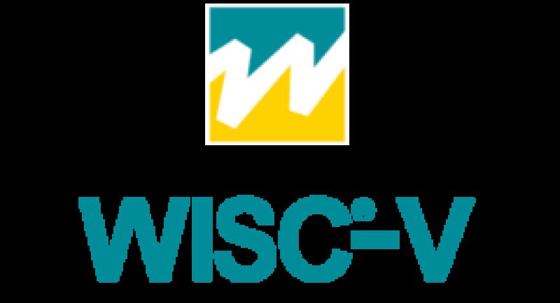 Ψυχομετρικό εργαλείο WISC-V